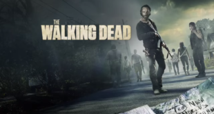 The Walking Dead è la serie più vista negli USA