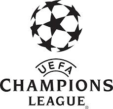 Risultati immagini per logo champions