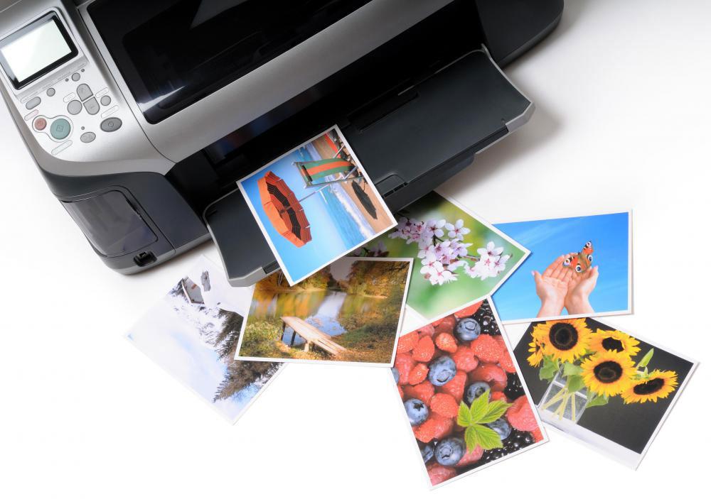 Печать фотографий казань недорого