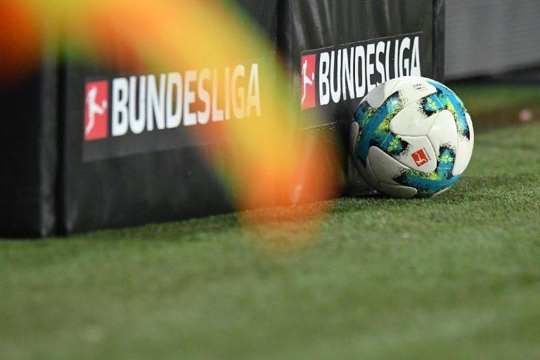 Bundesliga- ecco il programma della 27a giornata di campionato