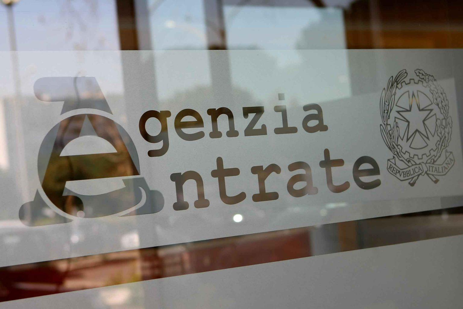 Frosinone- 37 indagati per corruzione e concussione all ...