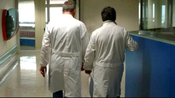 Bollettino coronavirus 12 dicembre: 19.903 nuovi casi e 649 morti